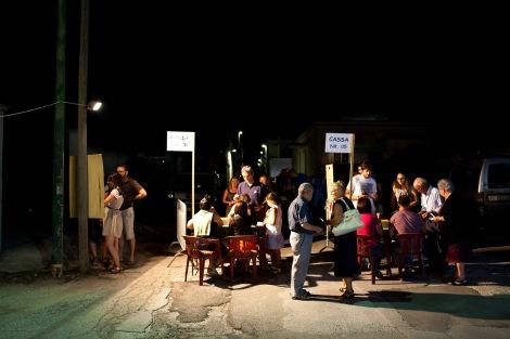 mangia-bene-blog-festival-of-ancient-tastes