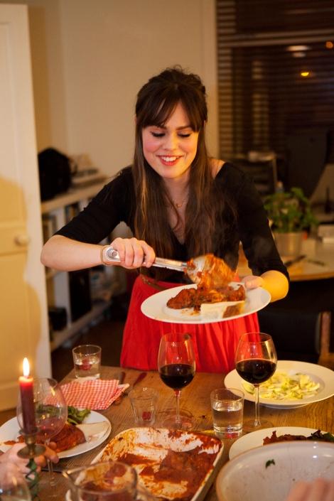 mangia-bene-blog-parmigiana