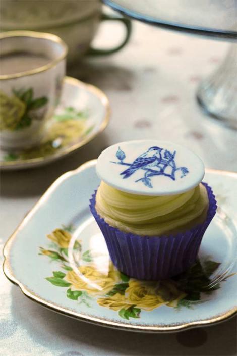 MurrayMe-hand-drawn-cupcake-bird2-mangiabeneblog