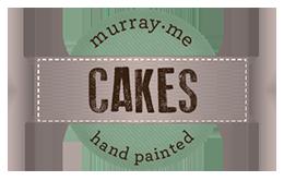 murrayme_cakes_logo_web2-02