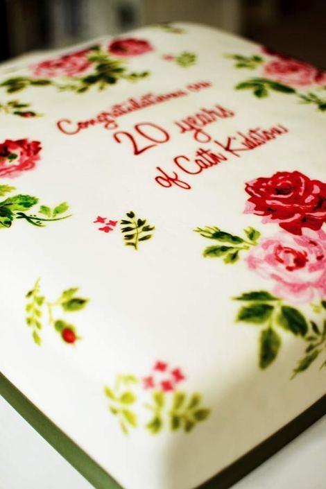 MurrayMe_Cath_Kidston_Cake_antique_rose_mangiabeneblog