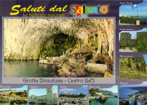 postcards-from-italy