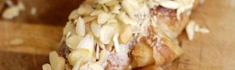 almond-cornetto