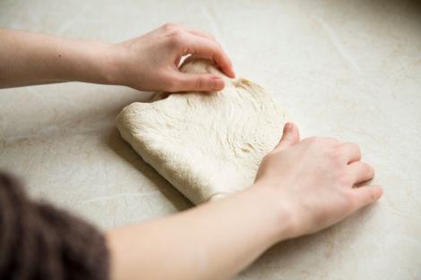 mangia-bene-blog-puglia-bread