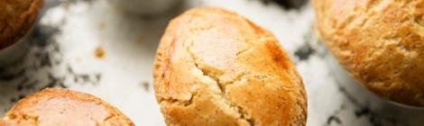 mangia-bene-blog-pasticciotto