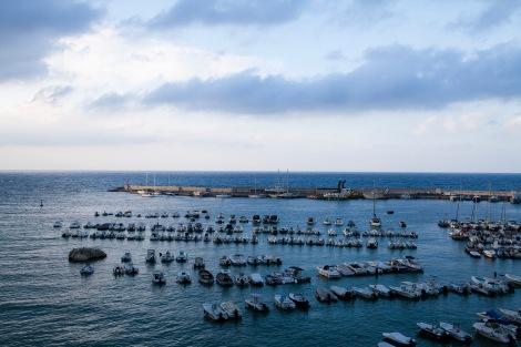 otranto-harbour