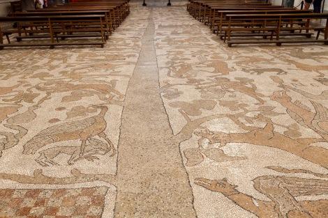 otranto-mosaic