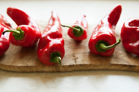 Mangia-Bene-Blog-Fried-Peppers