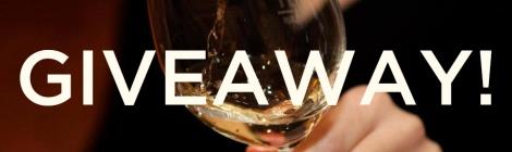 puglian-wine