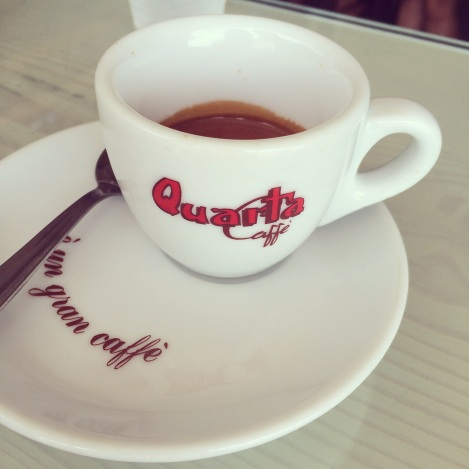 espresso-salento