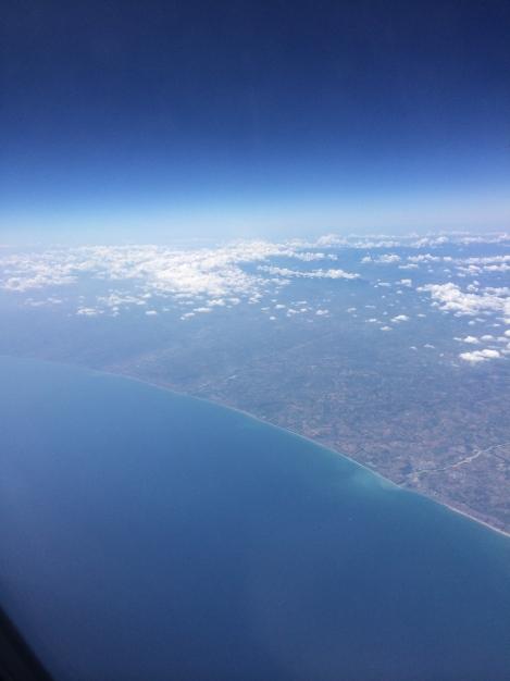 italy--plane-view