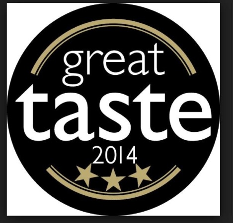 great-taste-award