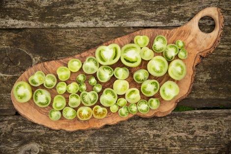 green-tomato-chutney