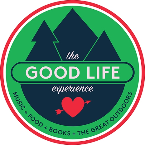 the-good-life-experience