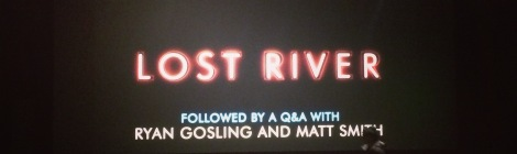 ryan-gosling-lost-river