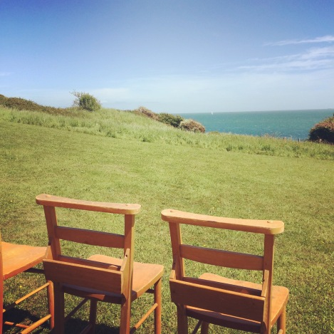 isle-of-wight-wedding