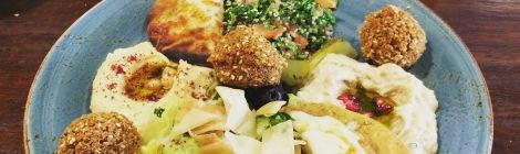 liverpool-food