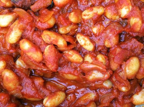 turkish-beans-close
