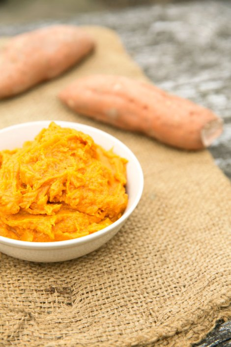 sweet-potato-mash-side