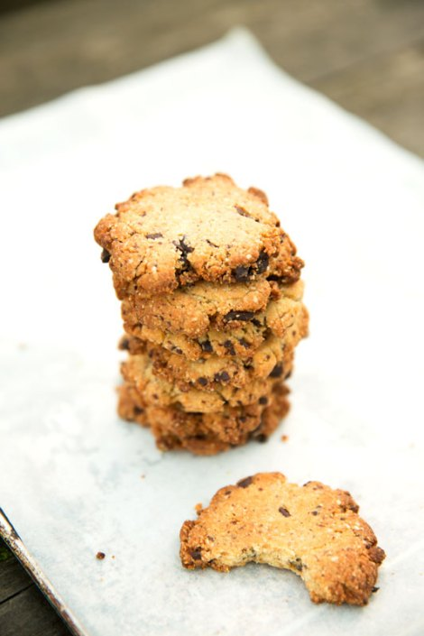 fava-bean-cookies-stack