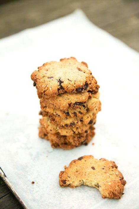 fava-bean-cookies-stack