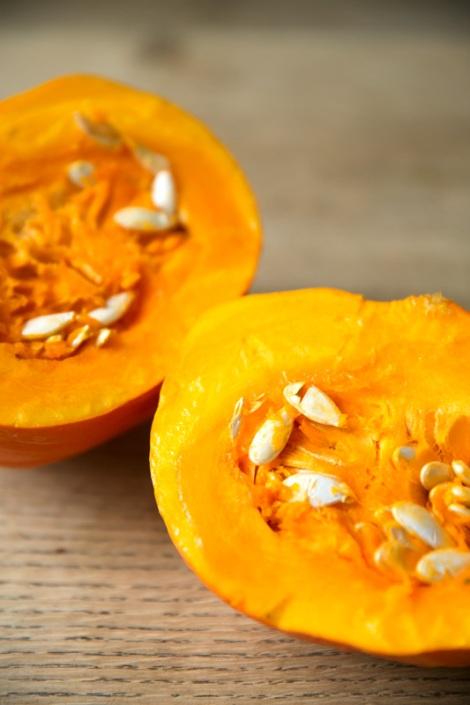 pumpkin-half