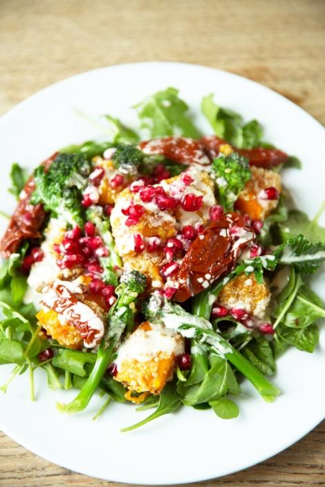pumpkin-tahini--salad-2
