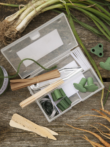 Gardener_s_Organiser_from_What_You_Sow_3_large