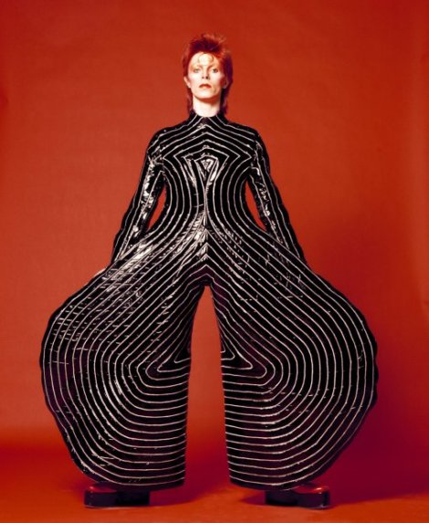 david_bowie_starman