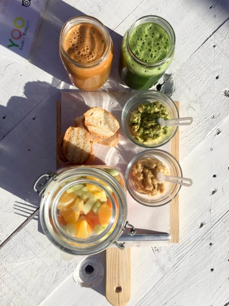 juice-and-dips-morocco