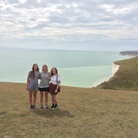 seven-sisters-sussex