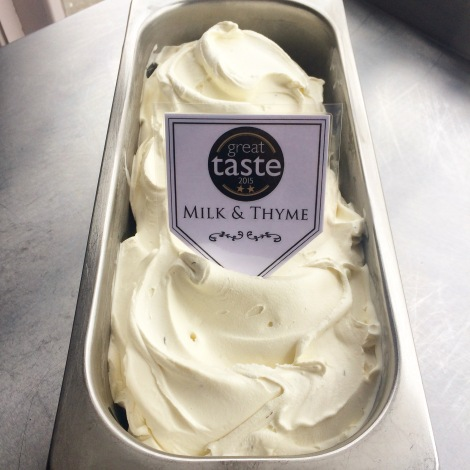 milk-and-thyme-gelato