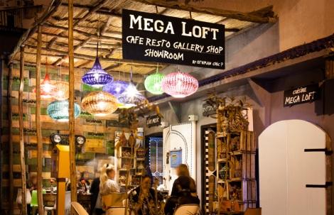 mega-loft-morocco