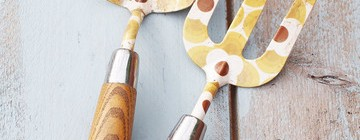 Orla_Kiely_Fork_and_Trowel_from_What_You_Sow_large
