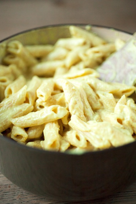 yellow-pasta-plant-based-pan