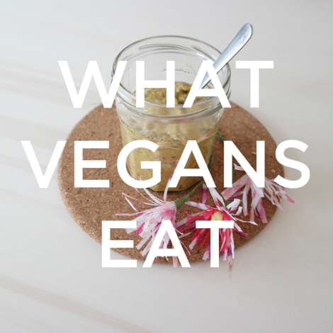 what-vegans-eat-amy
