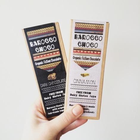 barocco-choco-sicily