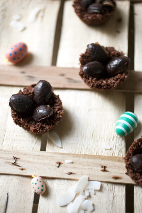 easter-nests-sea-salt-caramel-eggs