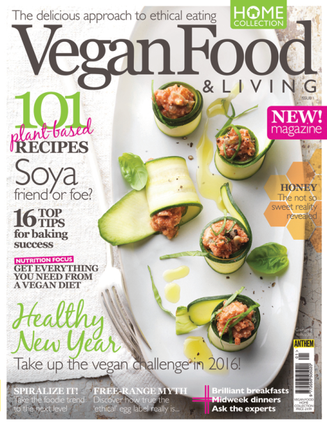 vegan-food-life-magazine