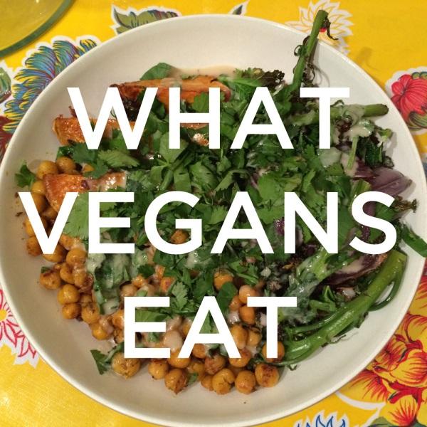 what-vegans-eat-phil