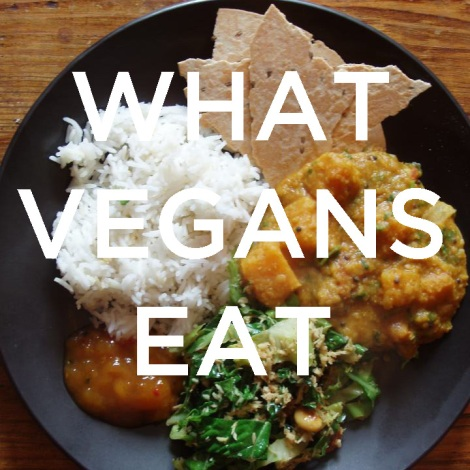 what-vegans-eat-maresa