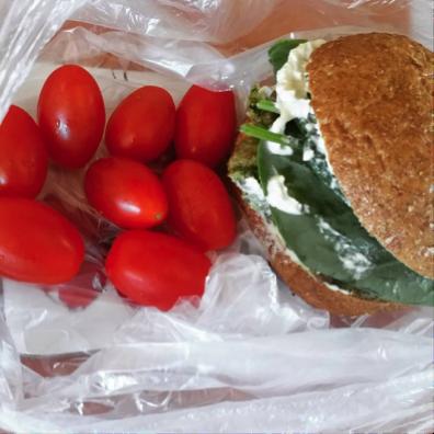 what-vegans-eat-claire-3