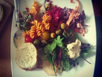 what-vegans-eat-claire-10