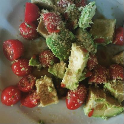 what-vegans-eat-claire-4