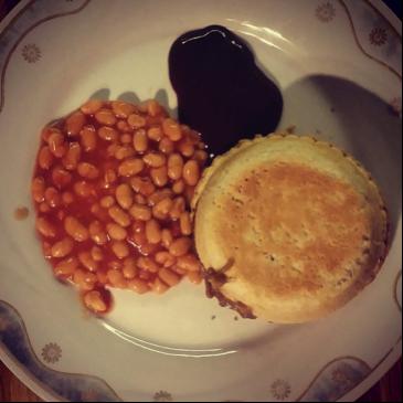 what-vegans-eat-claire-6