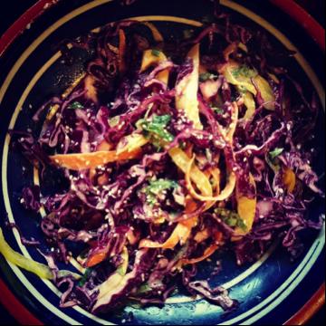 what-vegans-eat-claire-7