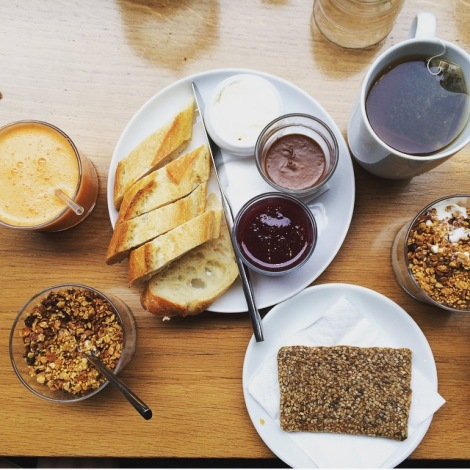 paris-vegan-breakfast
