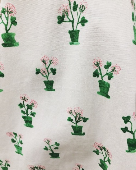 new-fav-teatowel