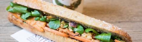 pret-vegan-sandwich
