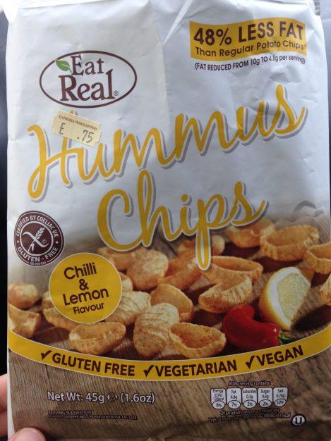 what-vegans-eat-josh